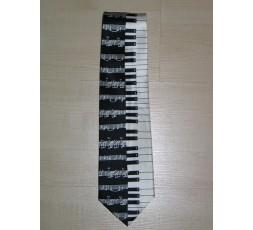 SWING Krawatte - K20