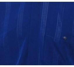 Hemd Langarm blau - 3283MLblau