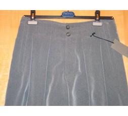 Boogie Hose v. PHÖNIX Modell DOMENICO grau (5031P03D)