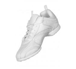 Sneaker weiß 1566