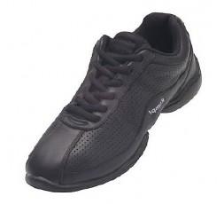Sneaker Flite schwarz 1556