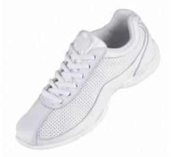 Sneaker Flite weiß 1556