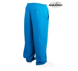 Urban Classics Sweatpants türkis