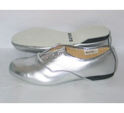 Jazzdance silber - 762200-03