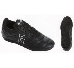Urban Sneaker 1562