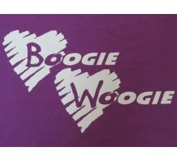 Motiv Boogie Doppelherz
