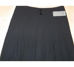 Boogie Hose v. PHÖNIX Modell DOMENICO schwarz (6943P01D)