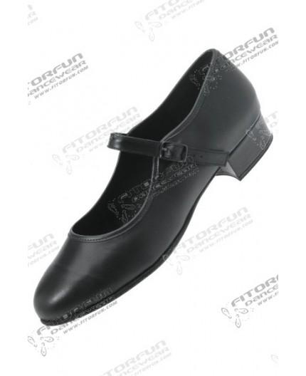 Bar Shoe 2,0cm - 306